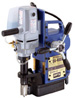 QA-4000 Portable Automatic Drilling Machine